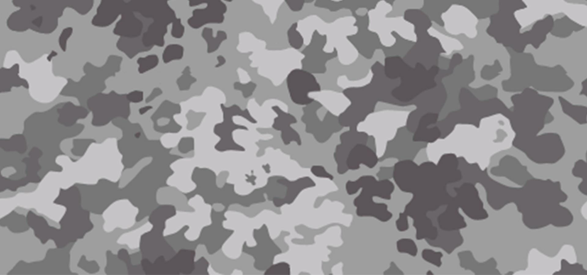 l image d arri u00e8re plan de camouflage vert l image d