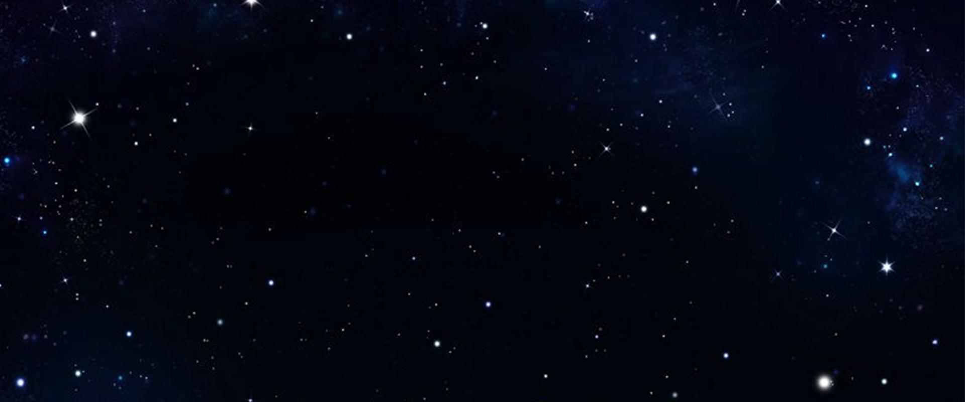 star o corpo celeste o espa u00e7o estrelas background galaxy a astronomia universo imagem de plano