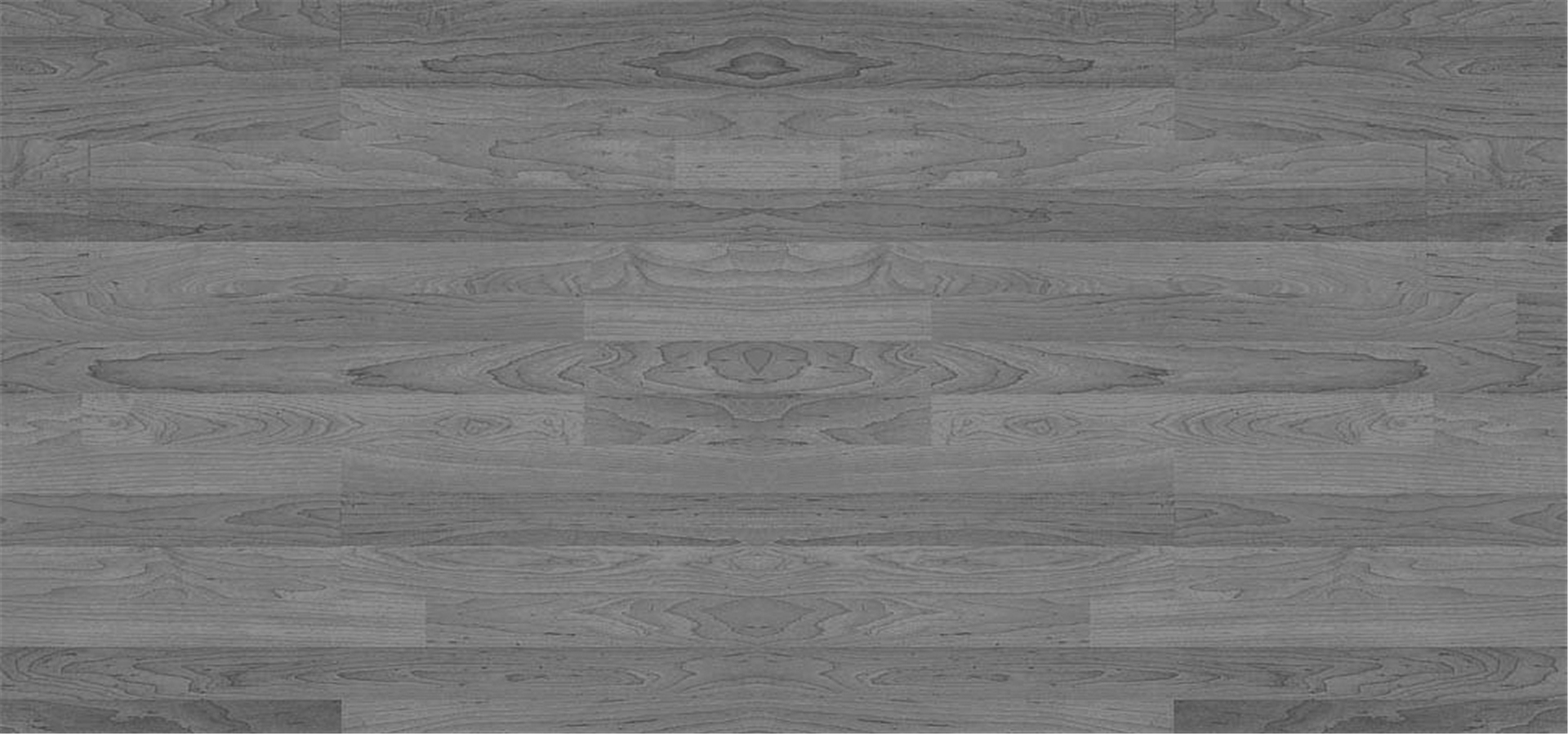 Gray Wood Background Board Wood Texture Background
