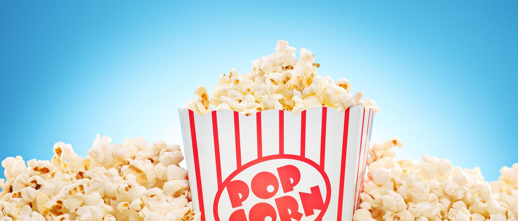 popcorn background  popcorn  blog  banner background image