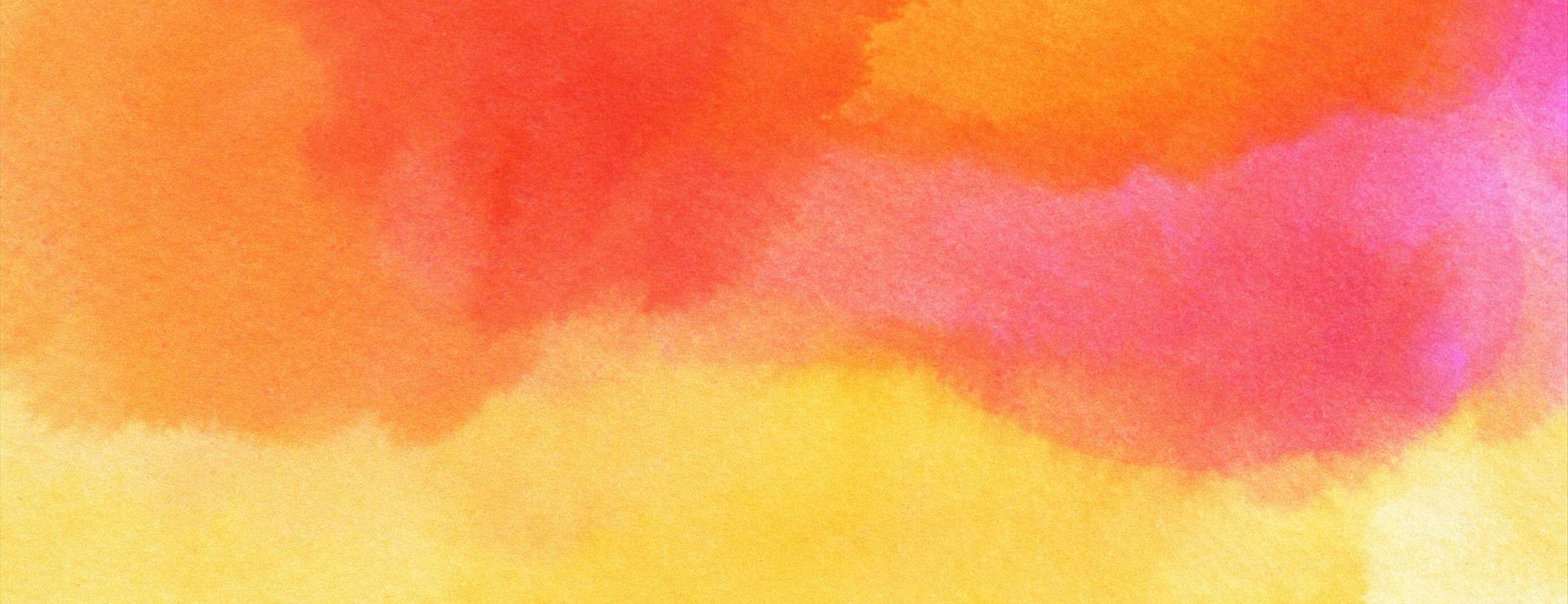 le fond de la texture de l aquarelle gradient de couleur