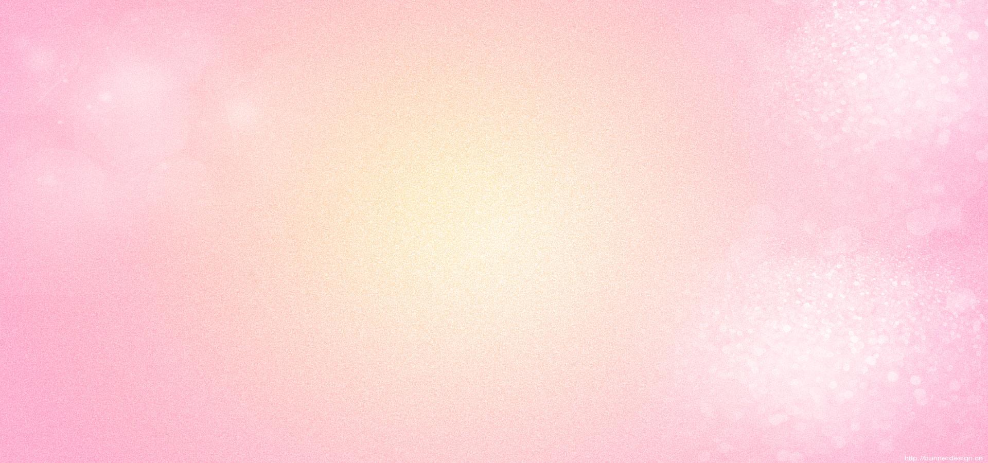 couleur de fond des ventilateurs rose jeune fille jaune