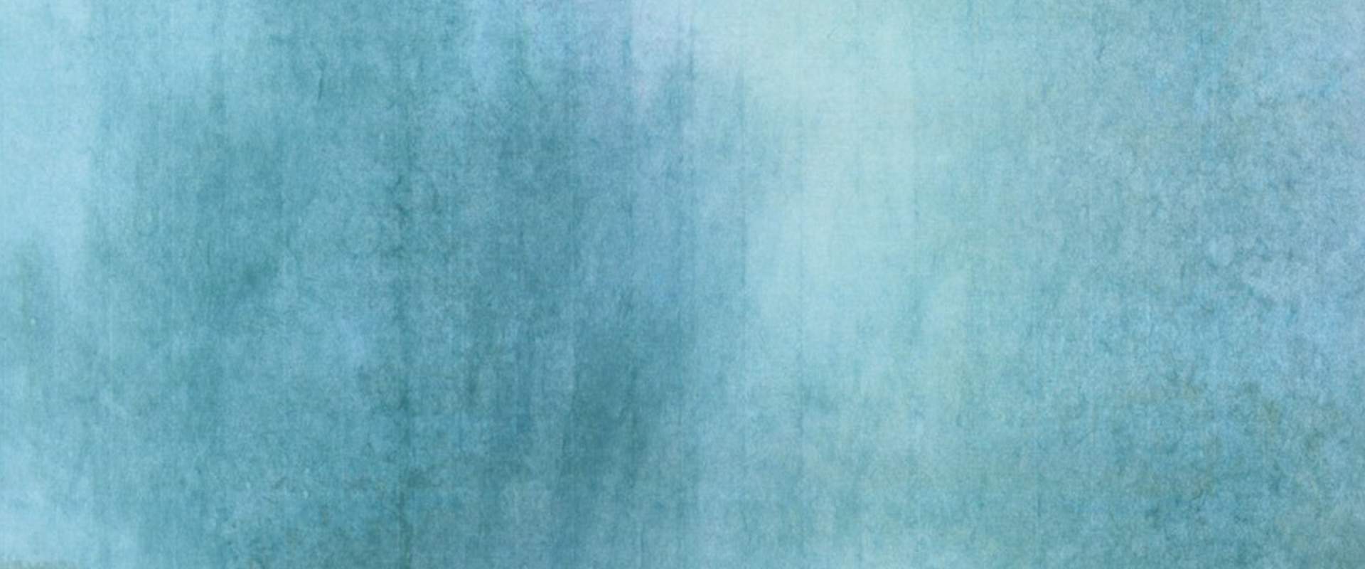 pastel colors of ink texture texture map  elegant  plain