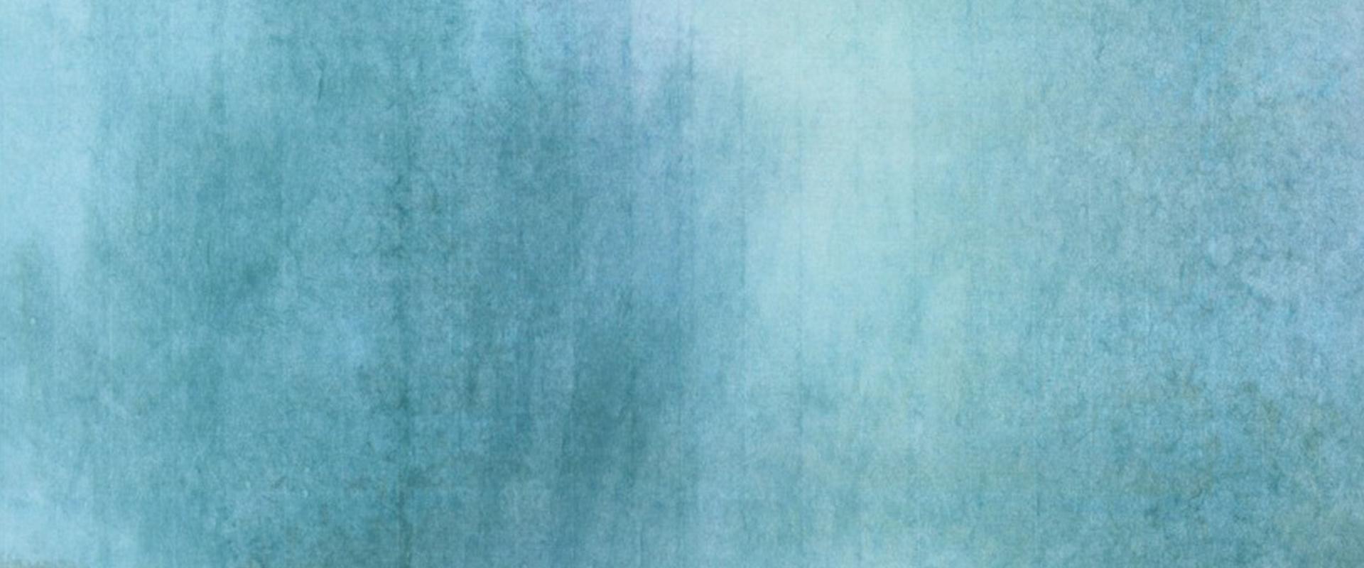Pastel Colors Of Ink Texture Texture Map Elegant Plain