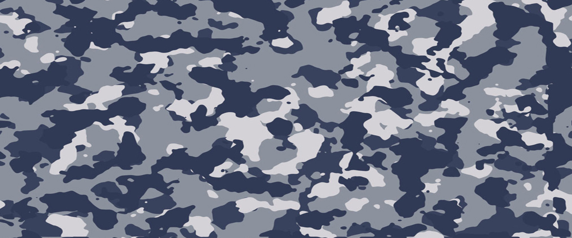 camouflage texture background camouflage domineering