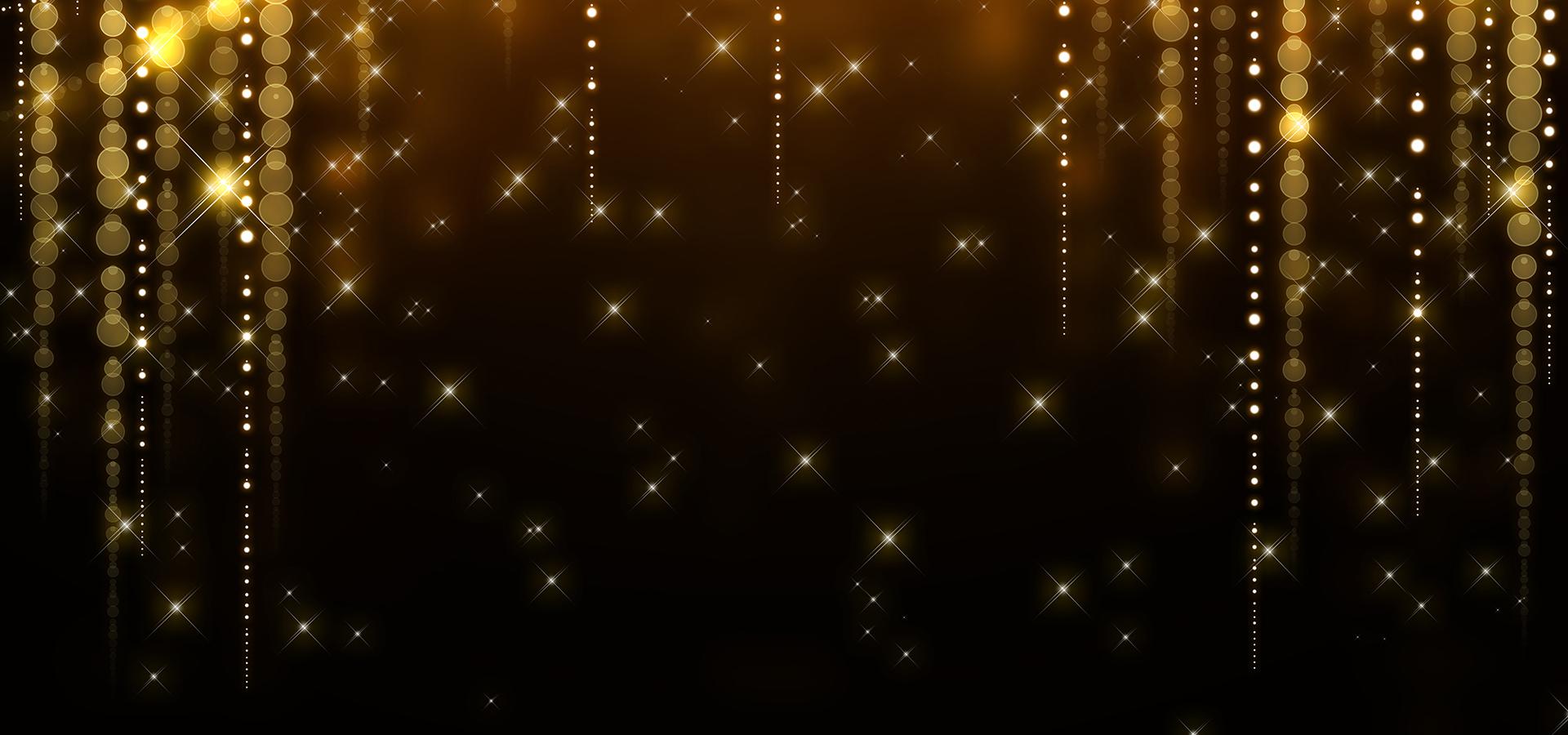 tela de ara u00f1a telara u00f1a web trampa antecedentes la noche