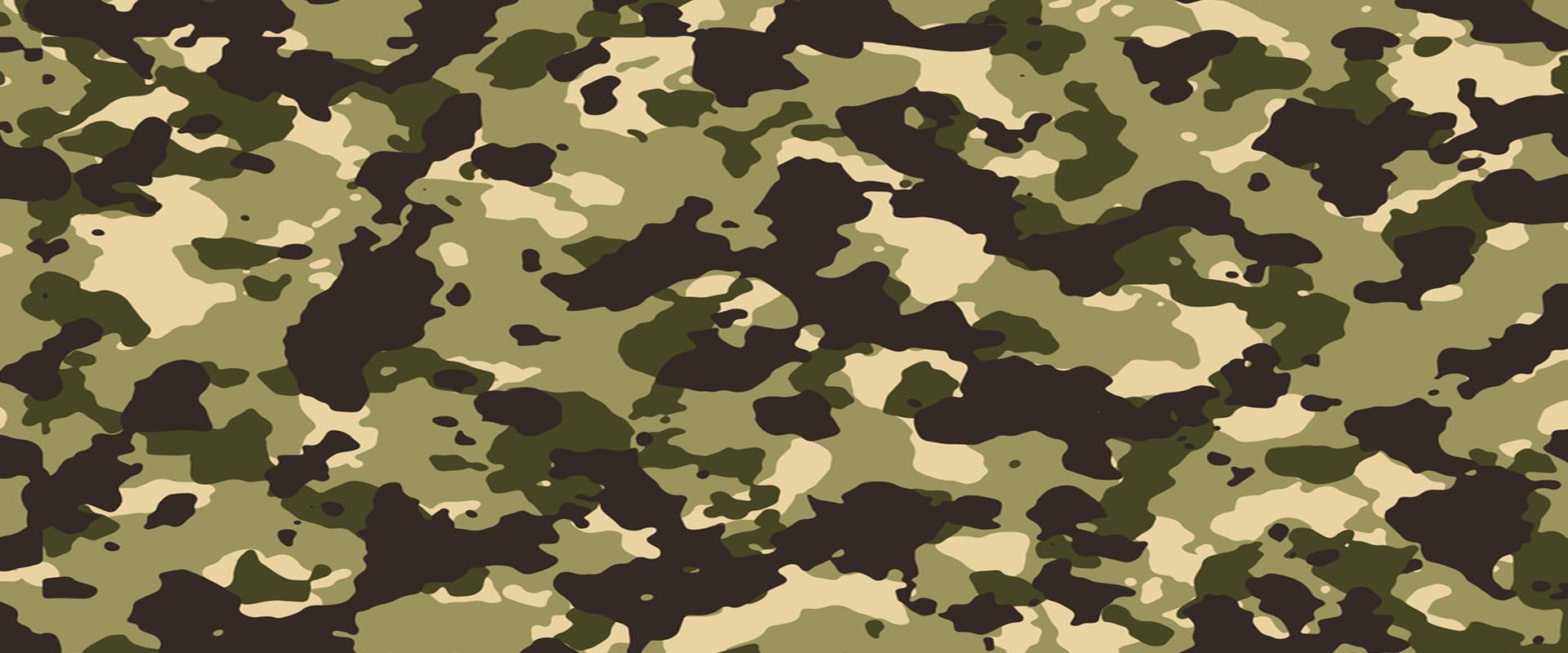 camouflage l u0026 39  u00e9cran couvrant puzzle contexte carte puzzle