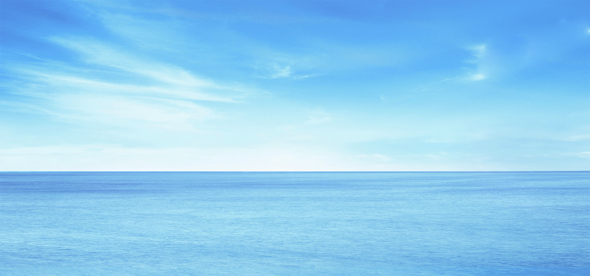 sky and sea background  blue  sea  sky background image