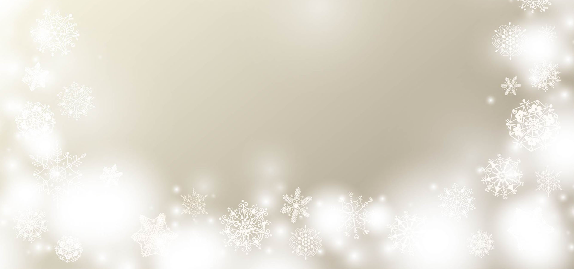 silver snowflake christmas background  silver  snowflake  christmas background image for free