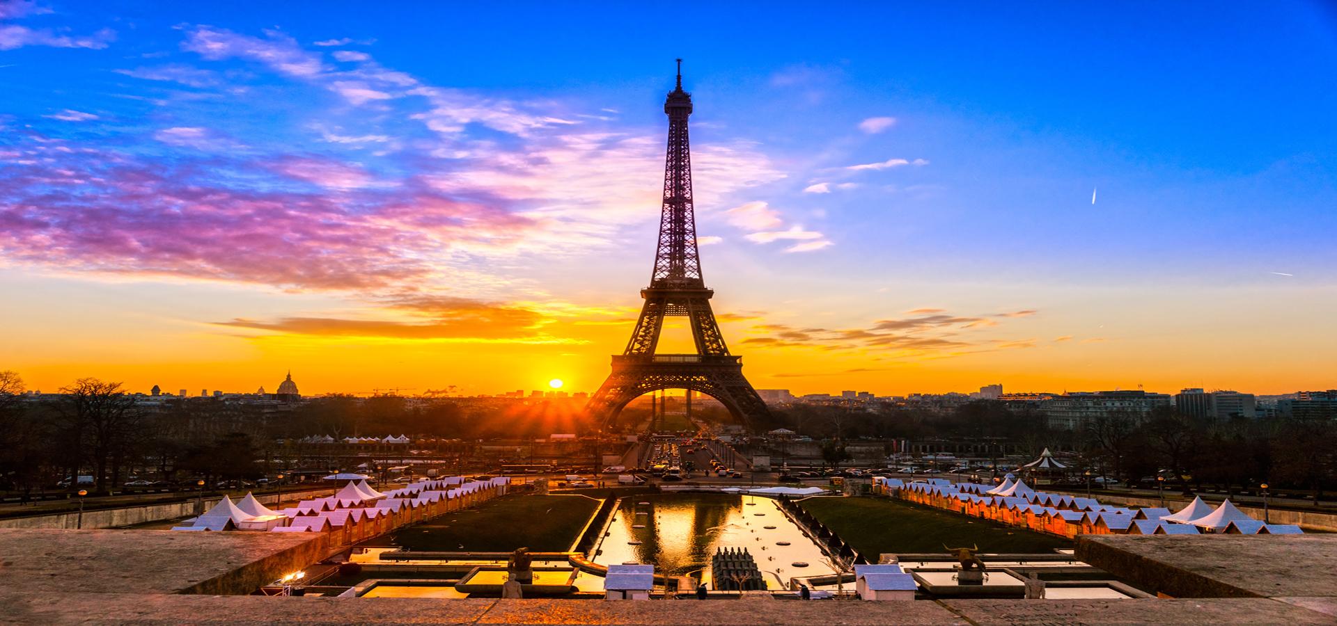 tour l u0026 39 architecture le tourisme c u00e9l u00e8bre contexte les