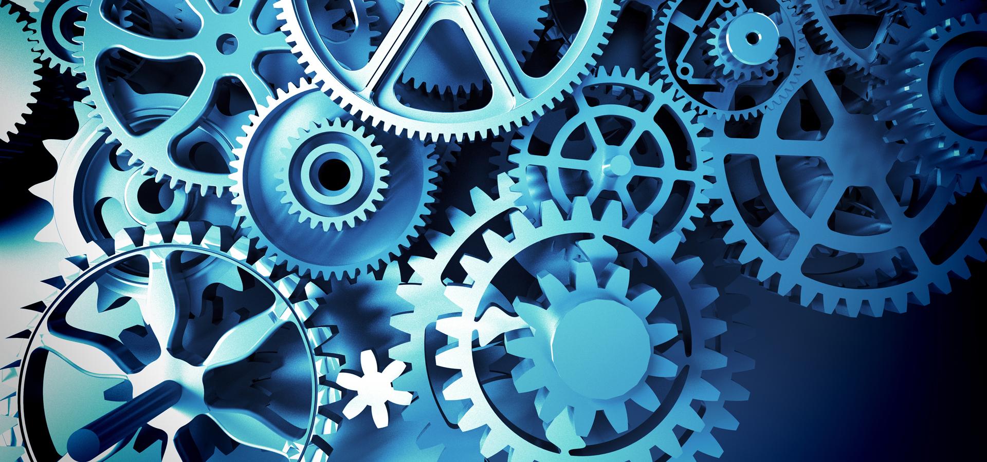 Fondo De Fiesta Diseño Decoracion Confeti Arte Patrón: Gear Arte Diseño Patrón Antecedentes Graphic Decoracion