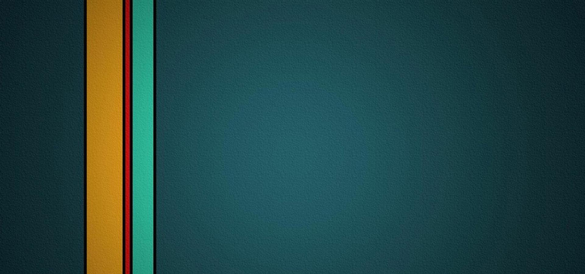 la couleur de fond de r u00e9tro r u00e9tro bleu vert des bandes