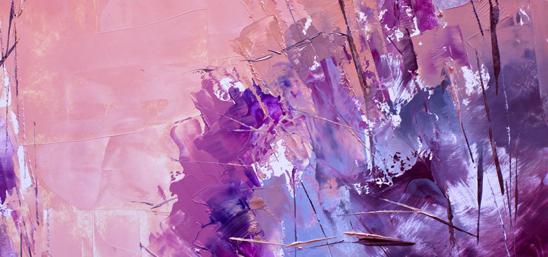 oil painting background graffiti background  abstract