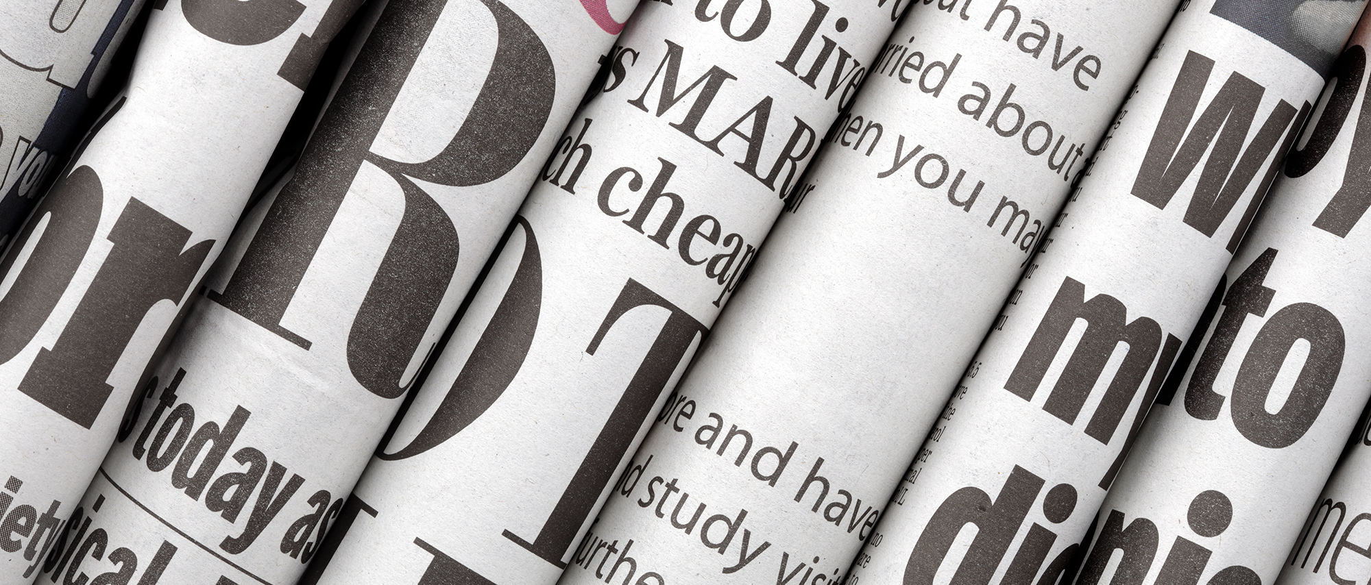 newspaper background, newspaper, english, letter background image