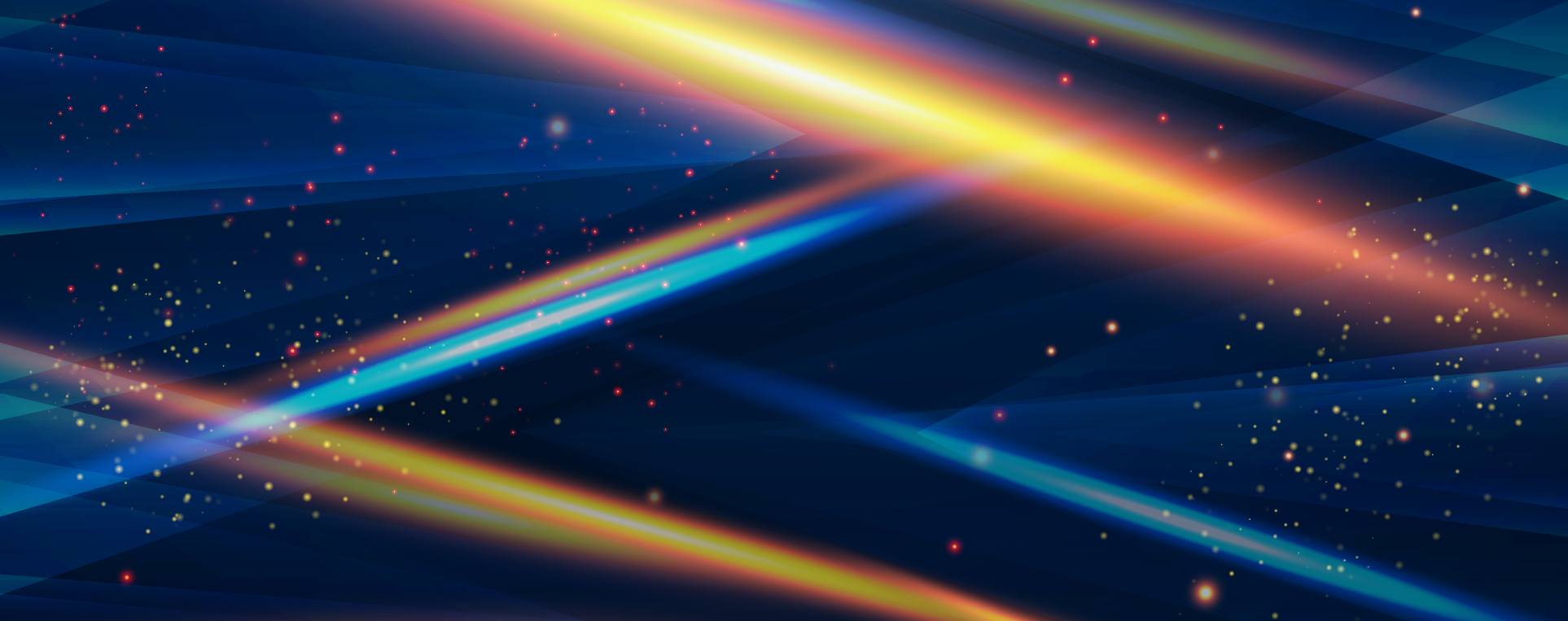 neon beam background  neon  beam  shock background image