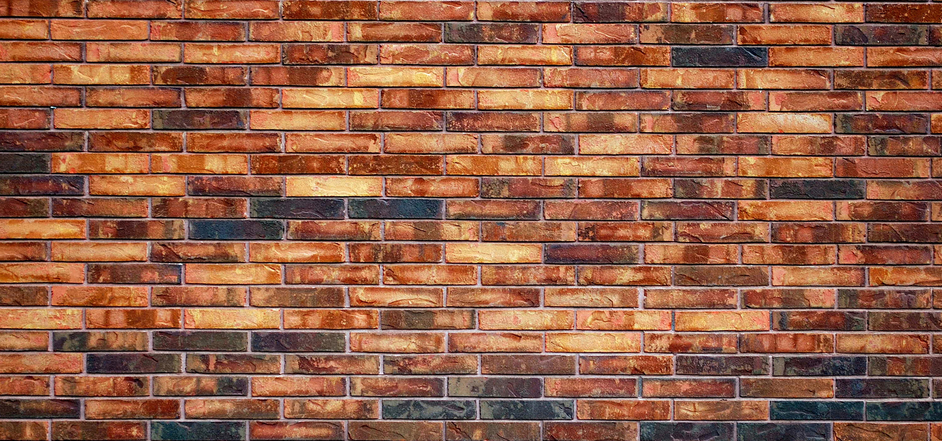 red brick wall background  red  poster  banner background image for free download