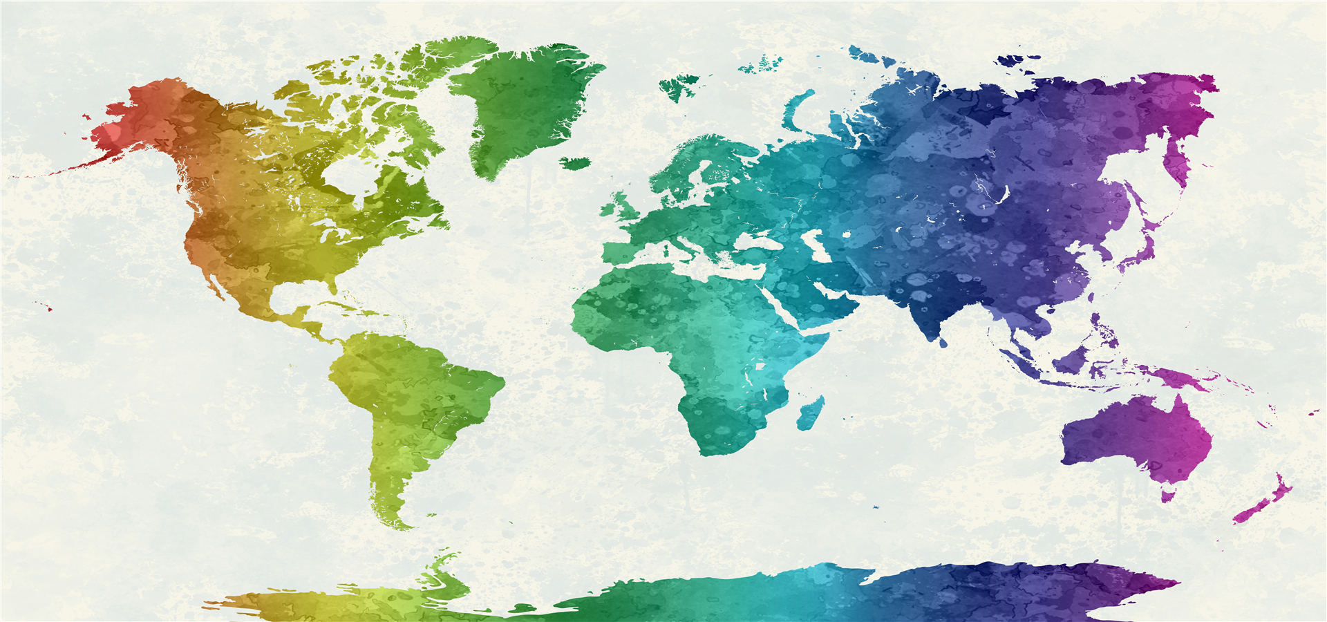 background color poster map of the world map world