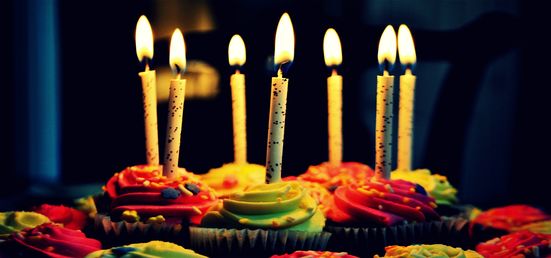 les bougies d anniversaire les bougies d anniversaire bon