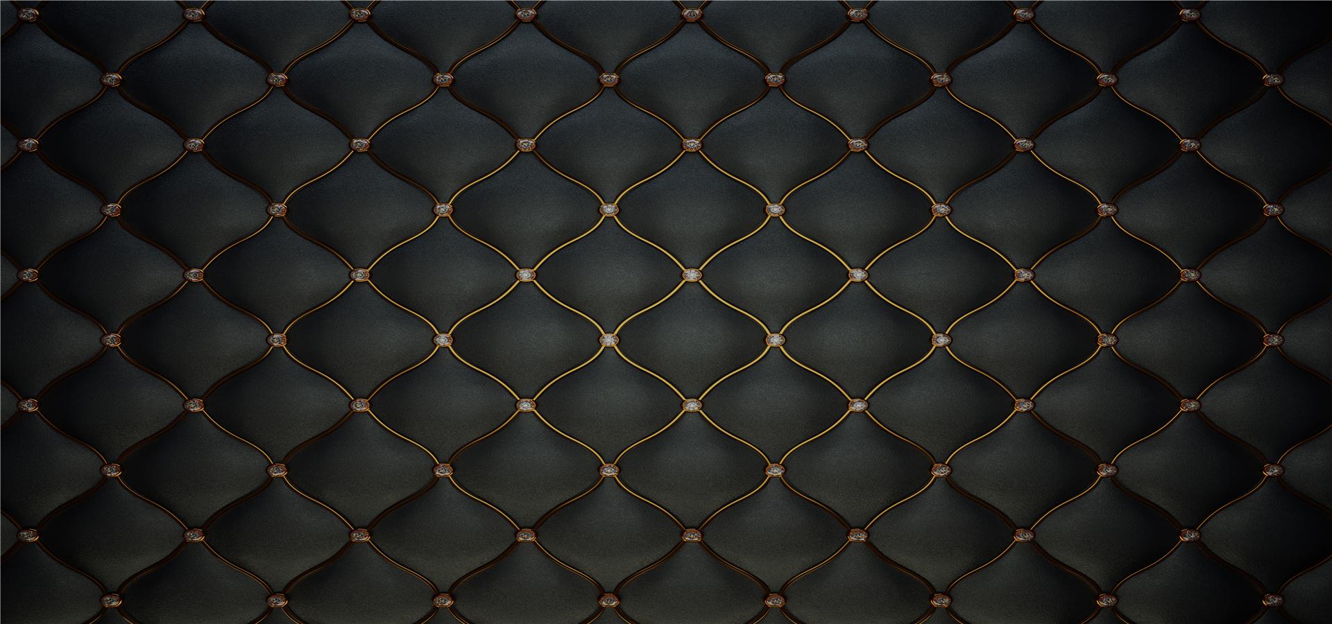 cl u00f4ture net barri u00e8re la texture contexte sch u00e9ma conception structure image de fond pour le
