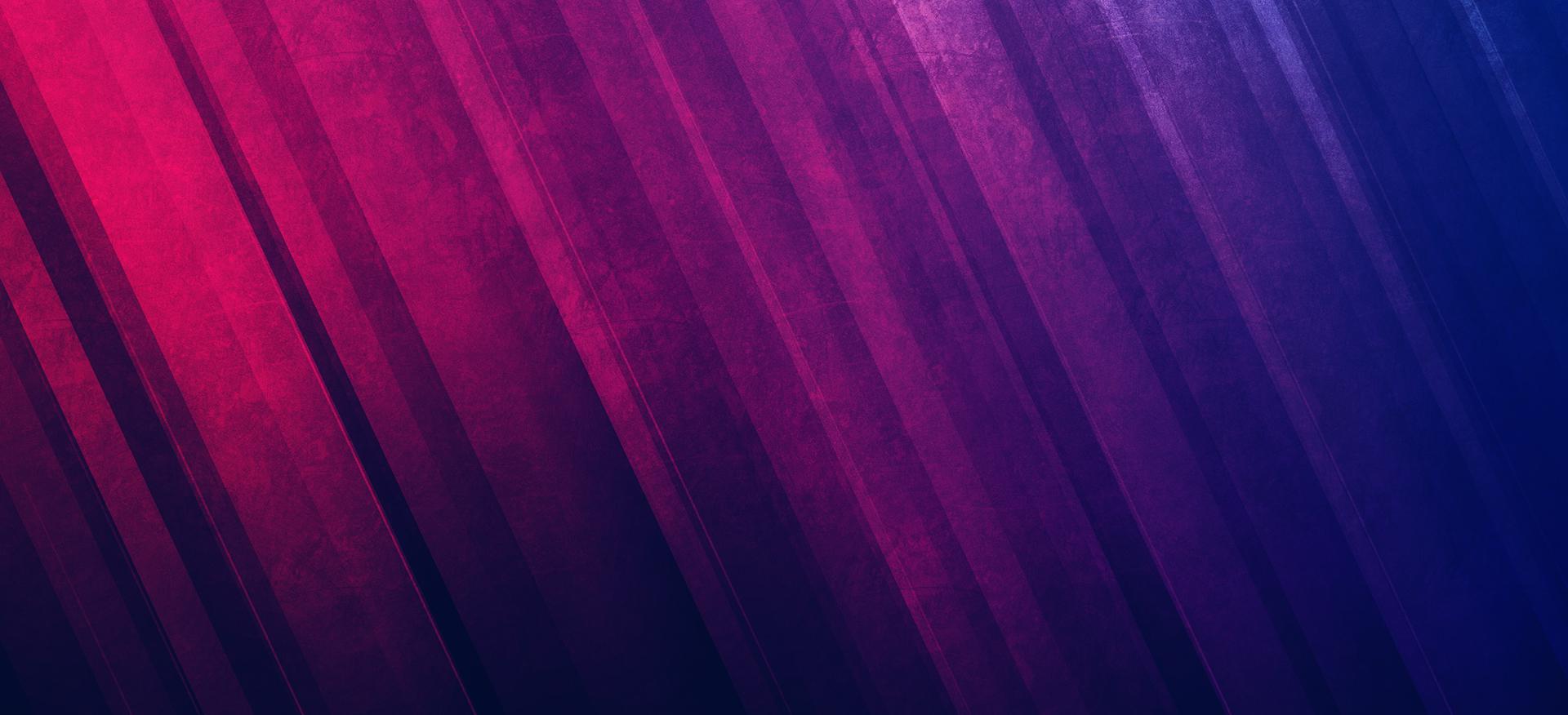 cool blue purple gradient banner blue purple gradual