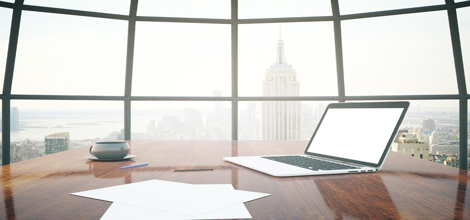 business office background  business  office  desk