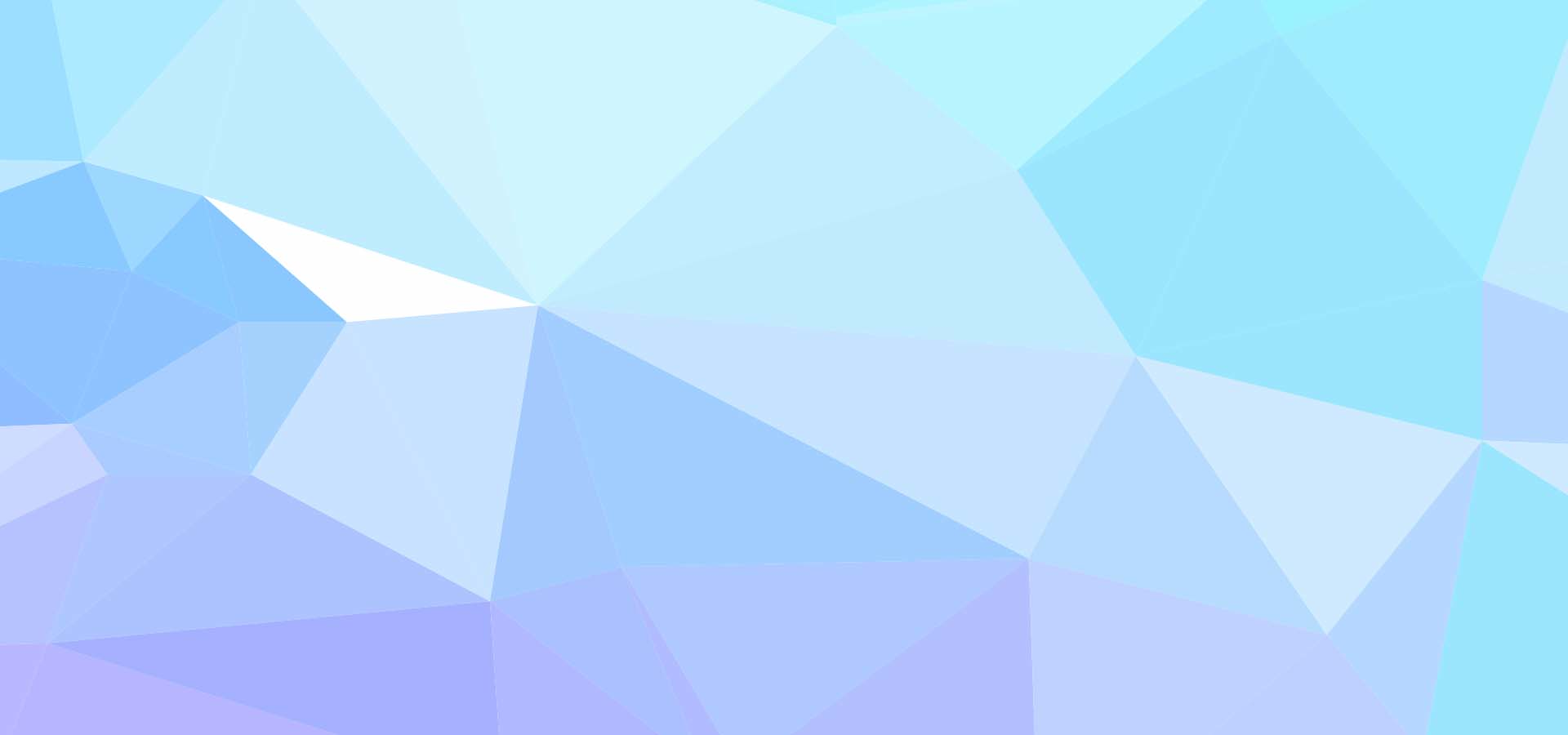 Diseño Arte Patrón Fondos De Pantalla Antecedentes: Mosaico Tile Patrón Diseño Antecedentes Fondos De