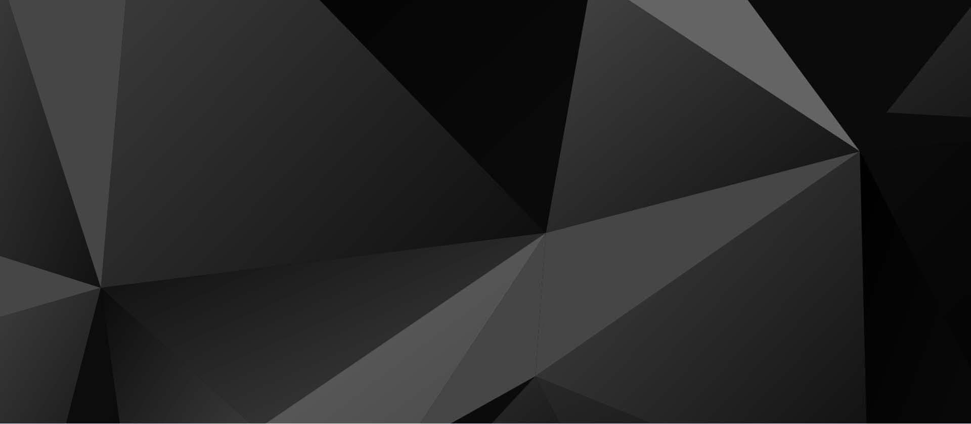 Patrón Diseño Fondos De Pantalla Textura Antecedentes: Patrón Diseño Fondos De Pantalla Graphic Antecedentes