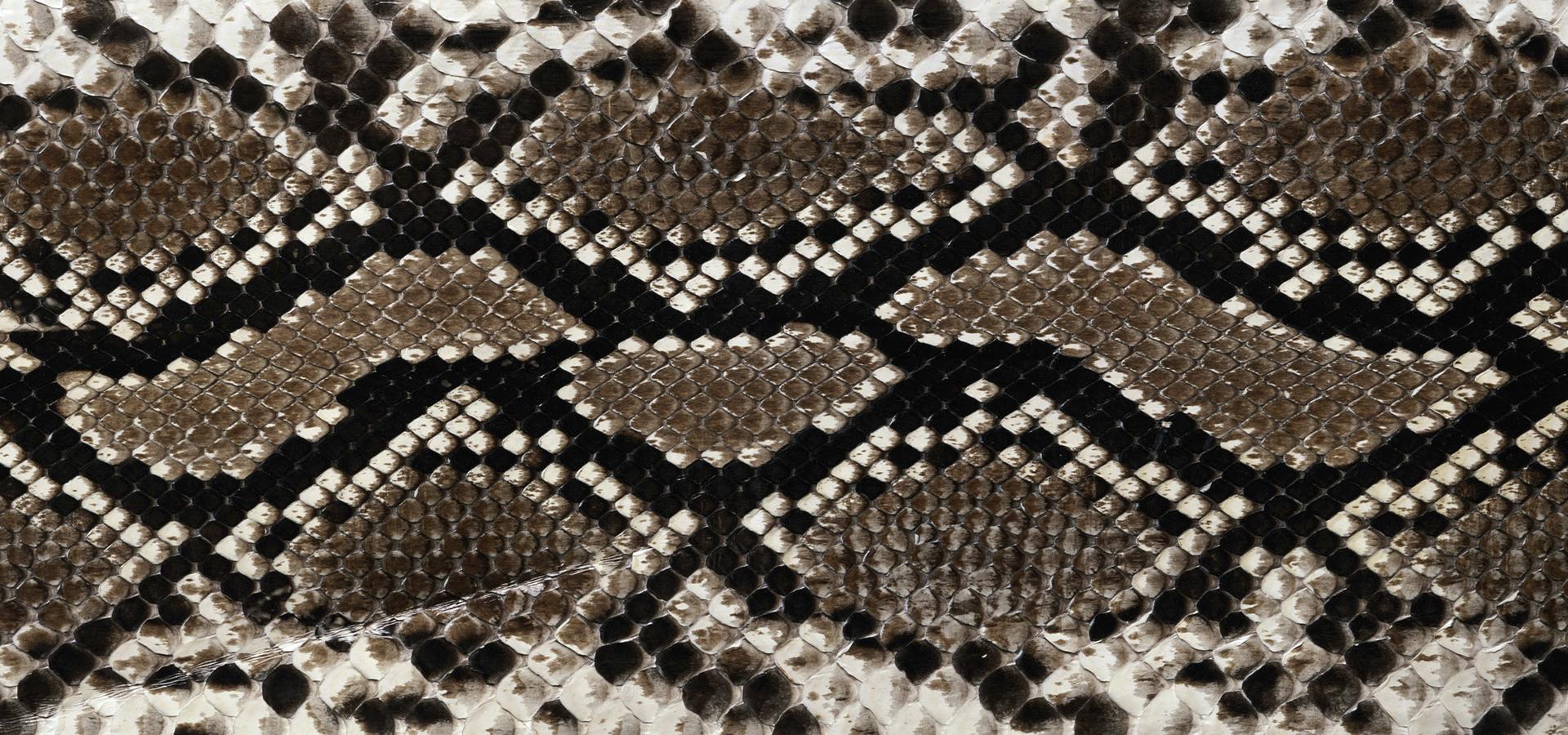 Patrón Diseño Fondos De Pantalla Textura Antecedentes: Net Textura Valla Patrón Antecedentes Diseño Material
