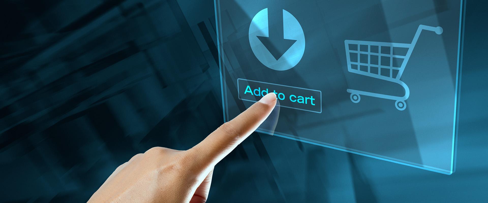 shopping background shopping online cart background image for free download. Black Bedroom Furniture Sets. Home Design Ideas
