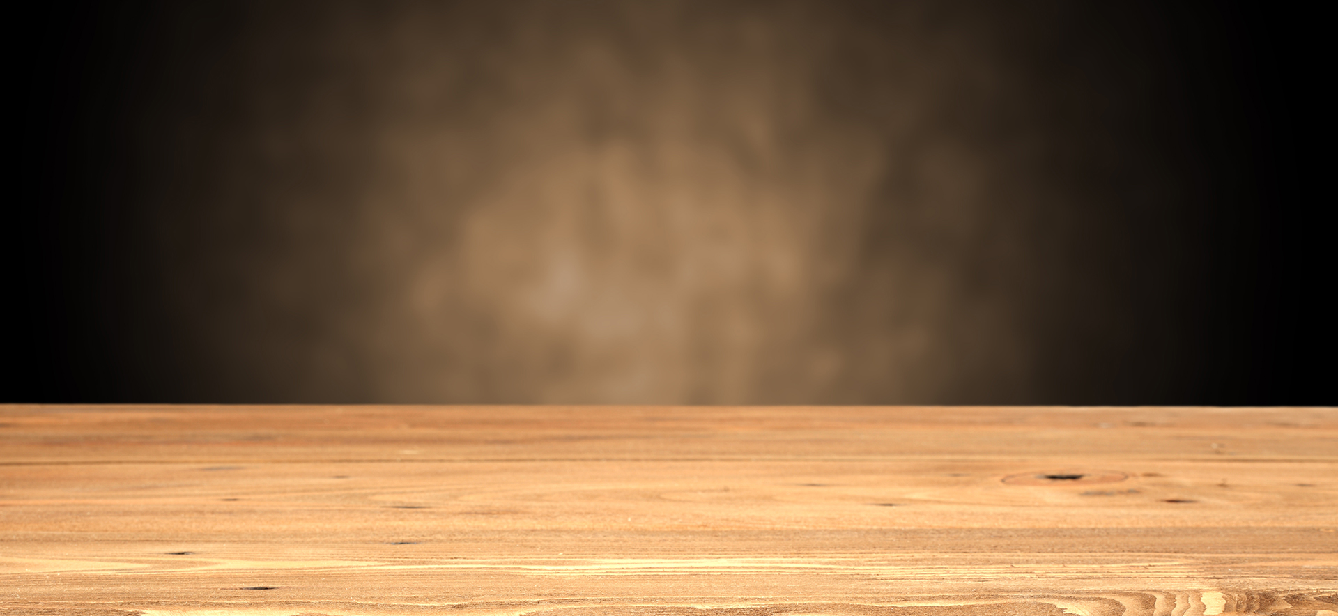 textura painel superf u00edcie material background brown