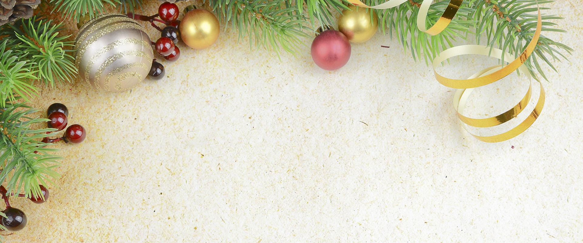 Weihnachts hintergrund Weihnachten Pompon Kiefer Hintergrund, Foto ...