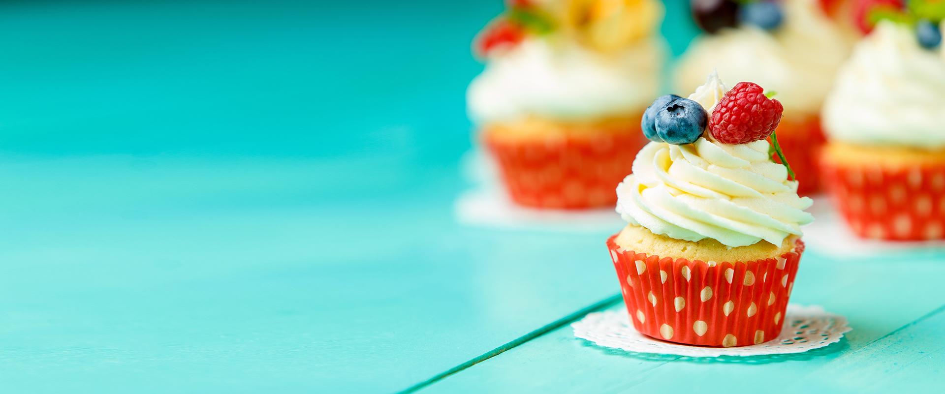 Cake Background Cake Dessert Food Background Image For