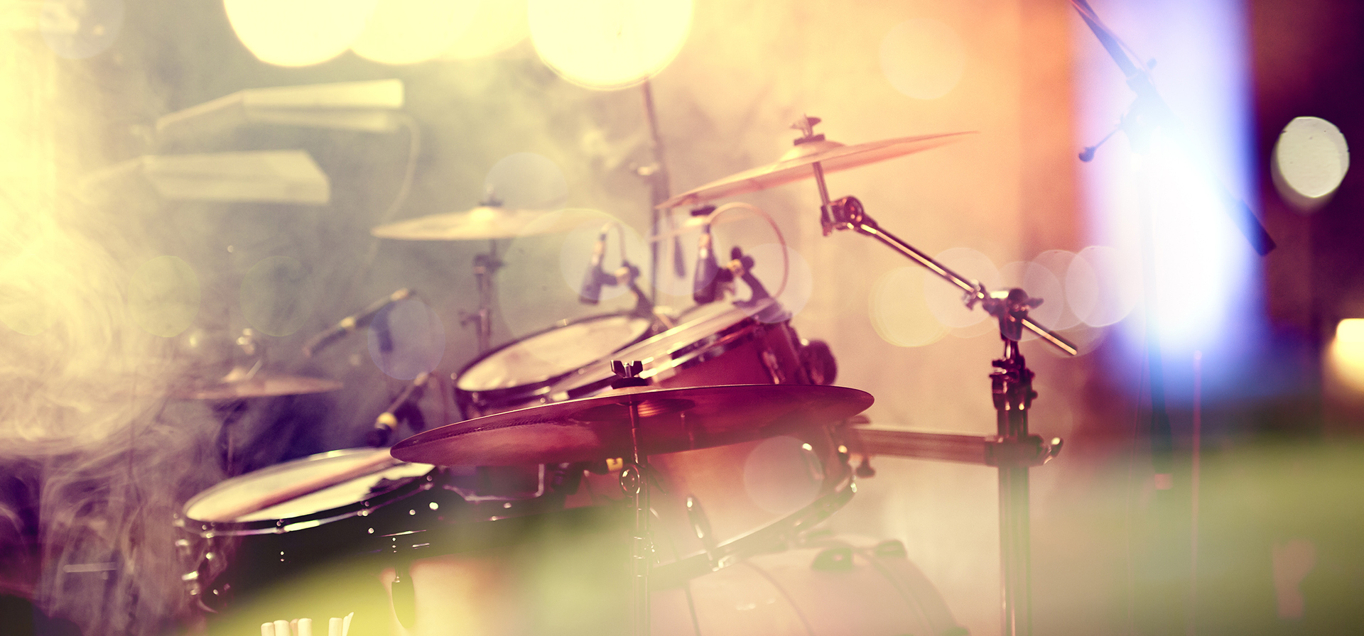 musical background  musical  instruments  music background