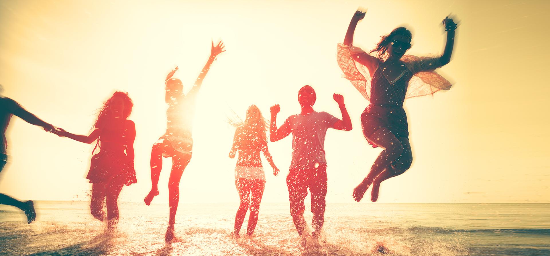 признанию, картинка веселье с друзьями короткие постараемся