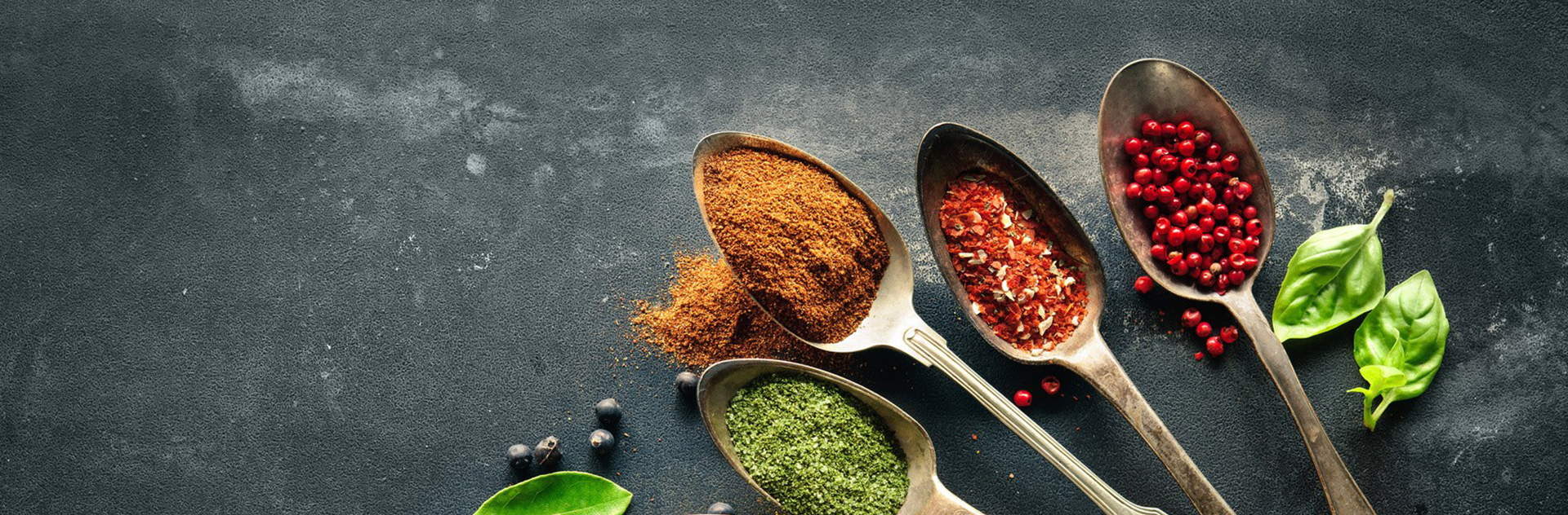 spice pepper herb food background  powder  spices  cooking