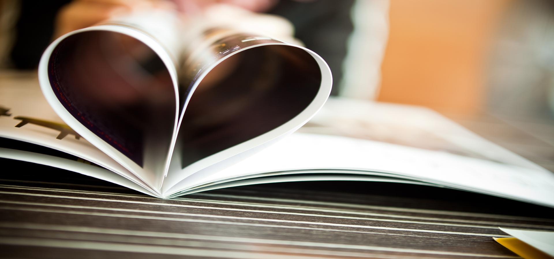 كتاب ربيع الحب