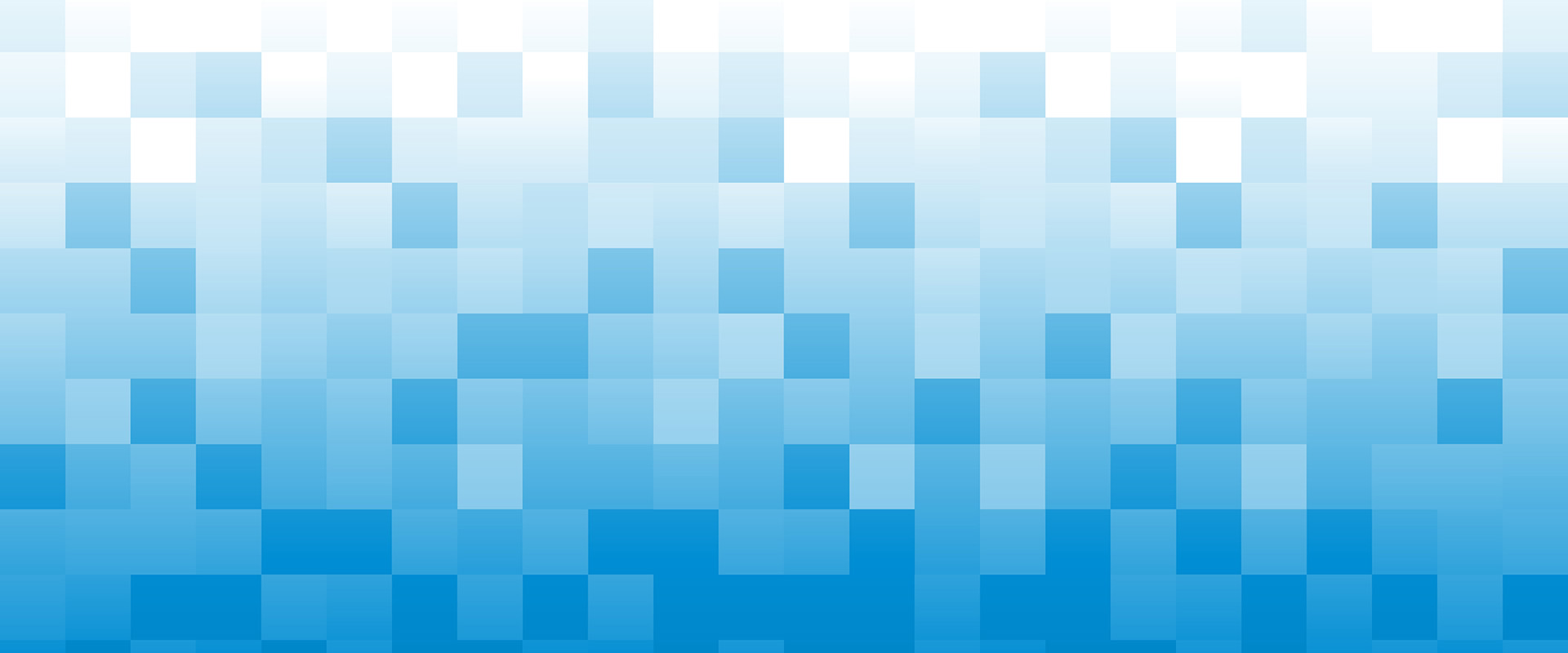 box background  box  rectangle  blue background image for