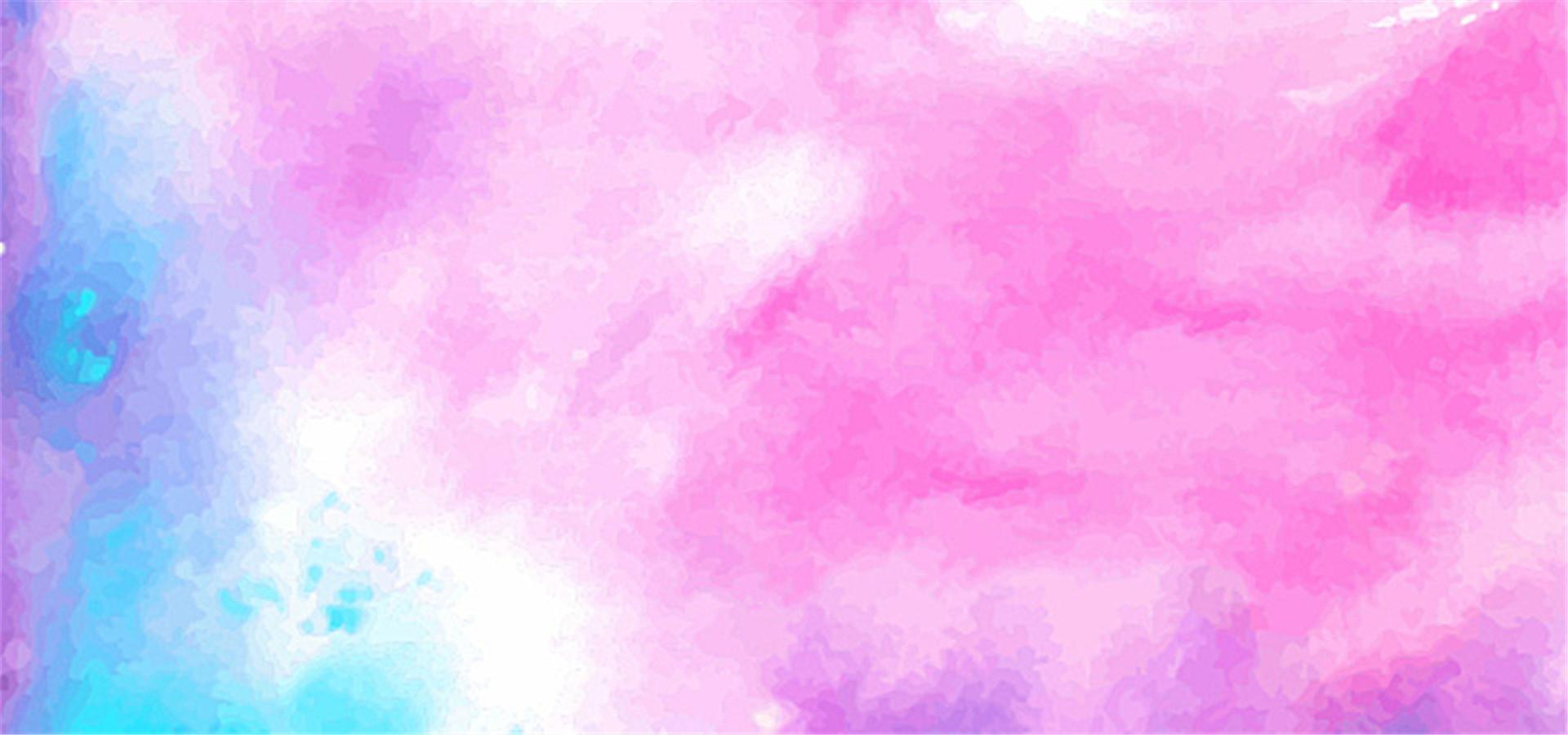 fondos de pantalla acuarela textura acrilico antecedentes
