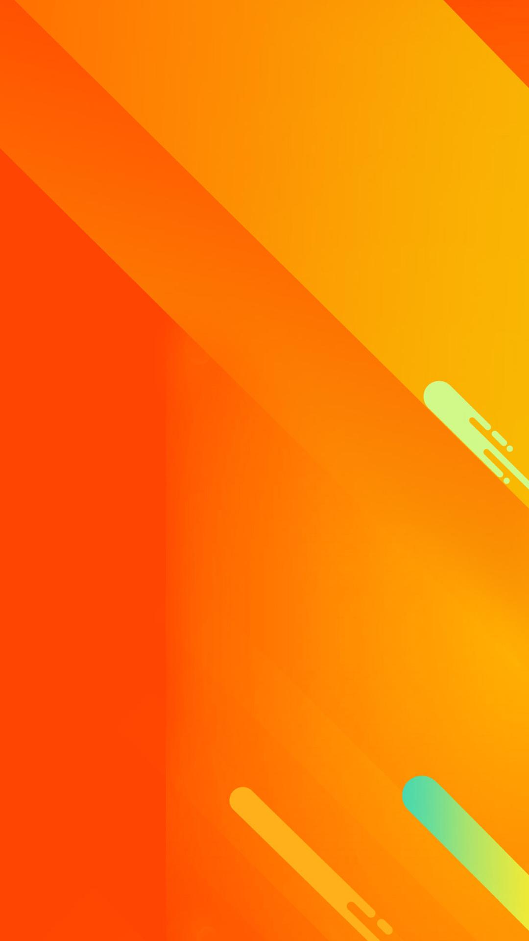 design gr u00e1fico luz arte background papel de parede cor