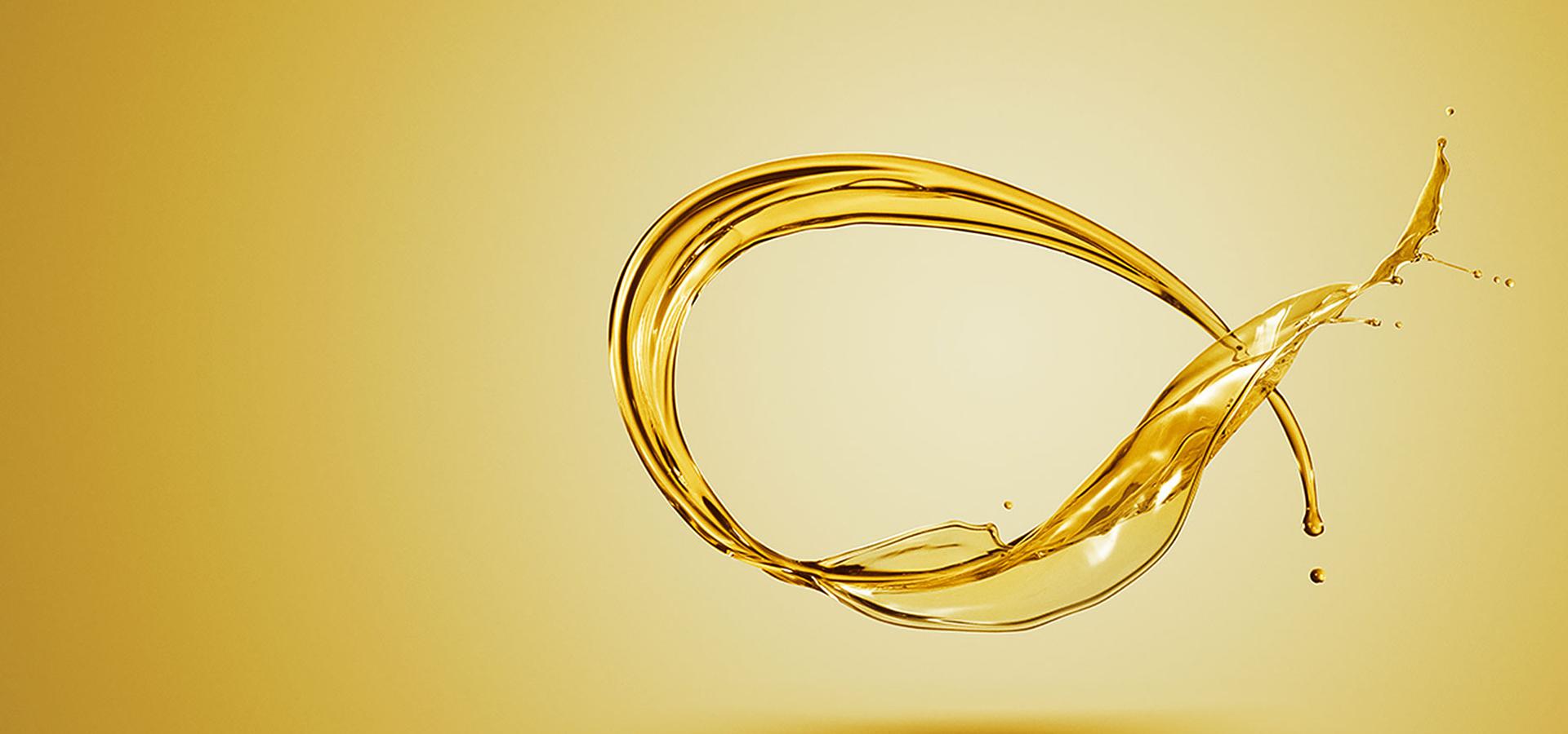 Armband 3d draht symbol hintergrund Band Zeichen Design Hintergrund ...
