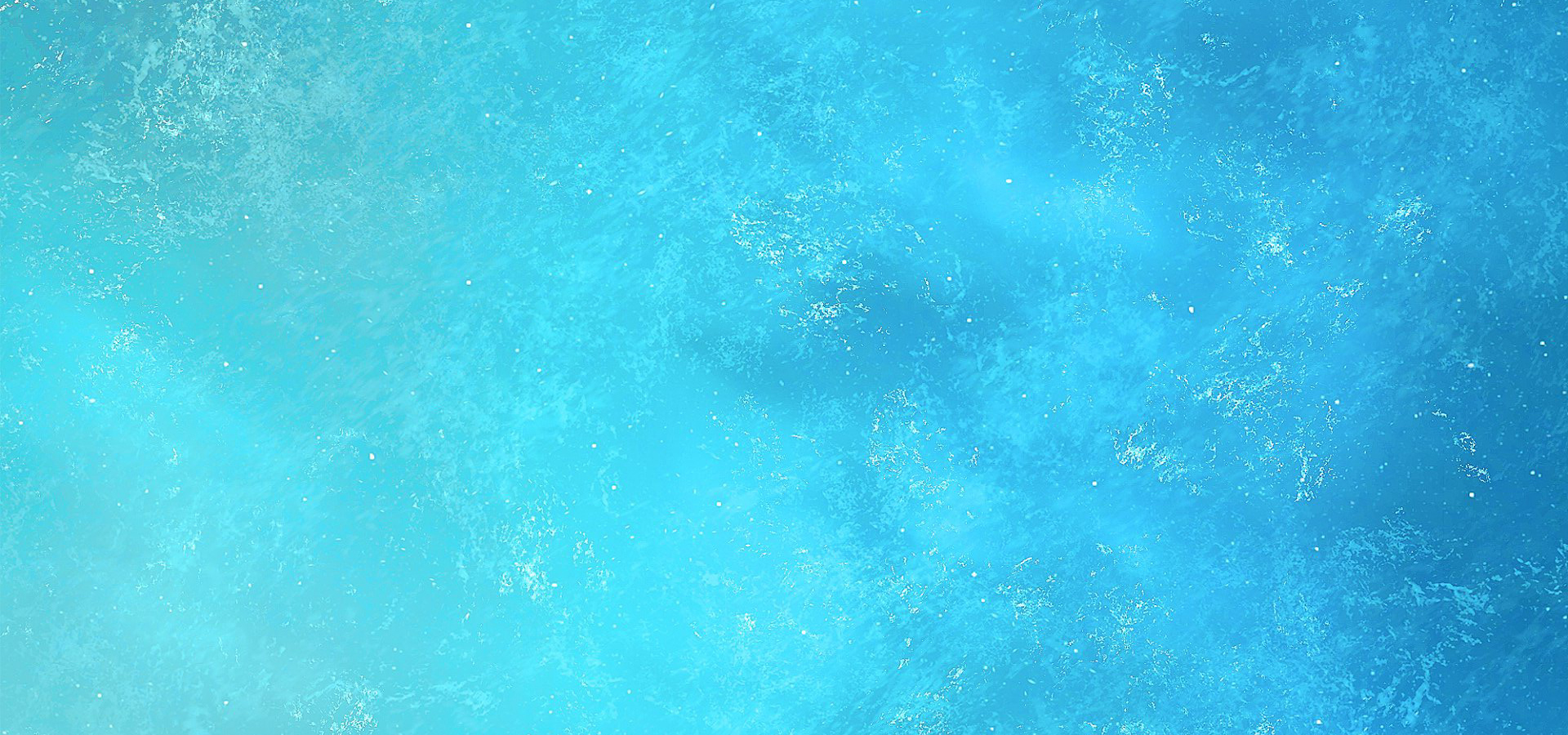 Water Flu Blue Clean Swimming Pool Background Image For