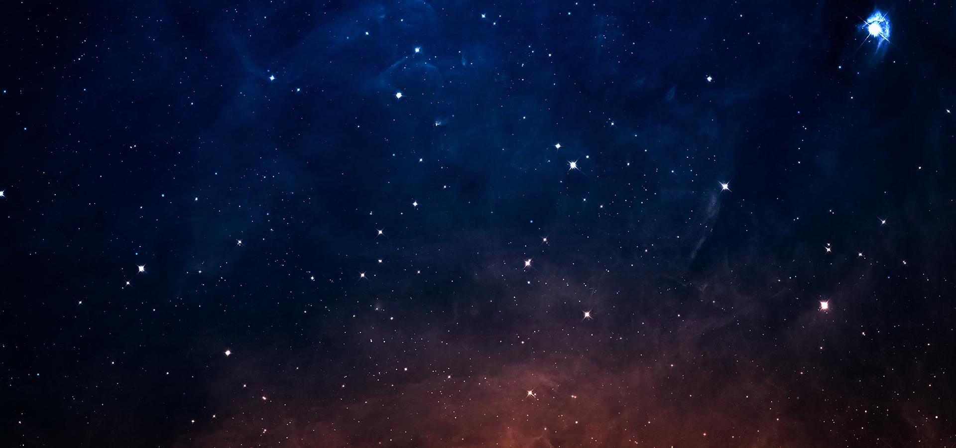 star corps c u00e9leste l u0026 39 espace les  u00e9toiles contexte l