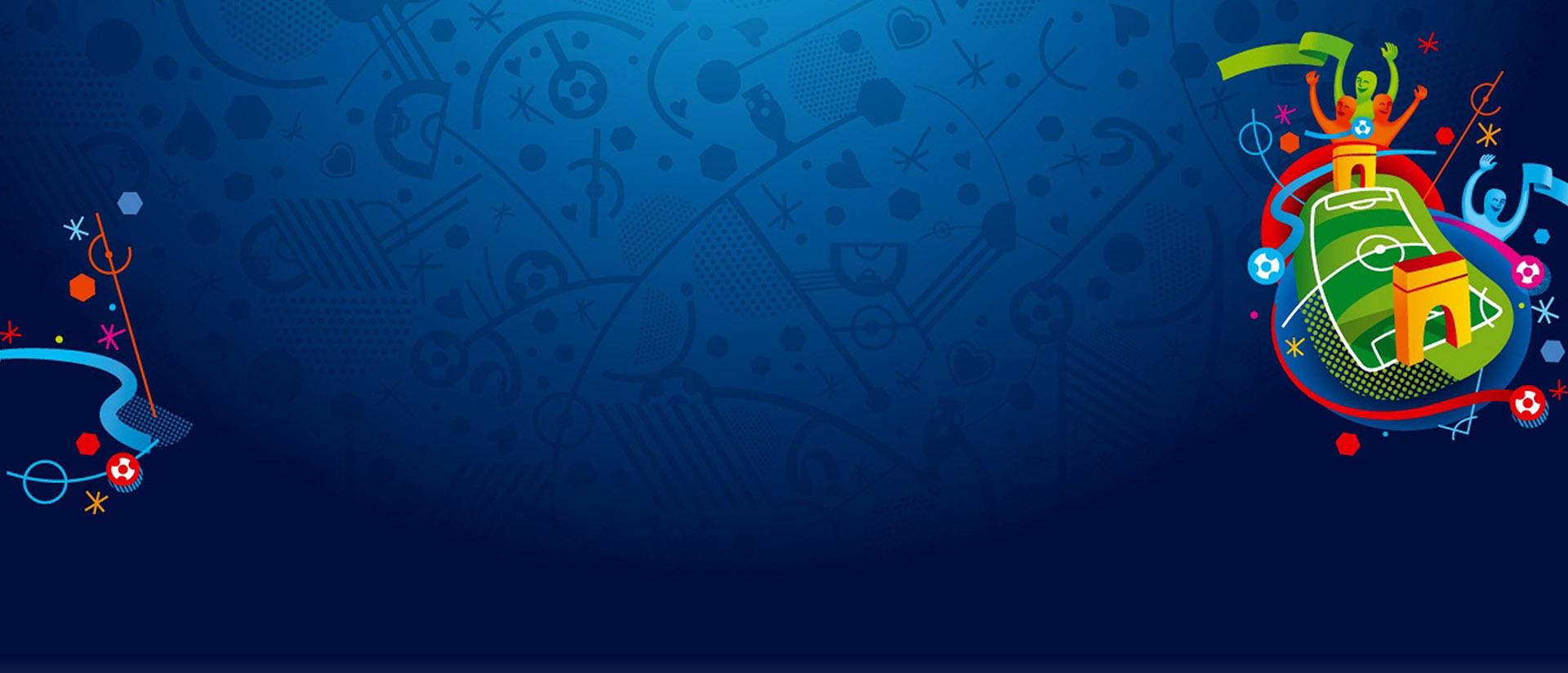 Diseño Arte Patrón Fondos De Pantalla Antecedentes: Fondos De Pantalla Diseño Arte Graphic Antecedentes