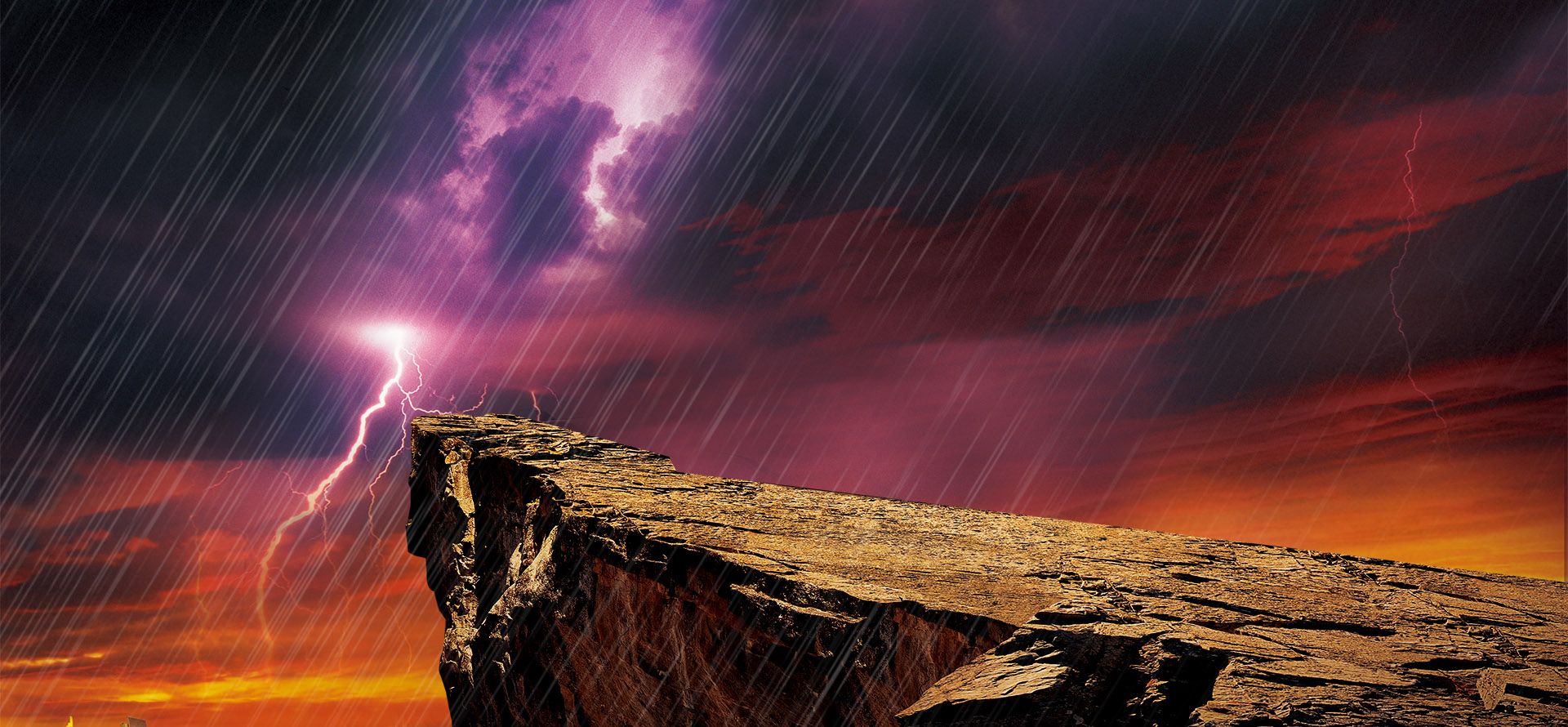 rainy night background  rain  drizzle  cliff background image for free download