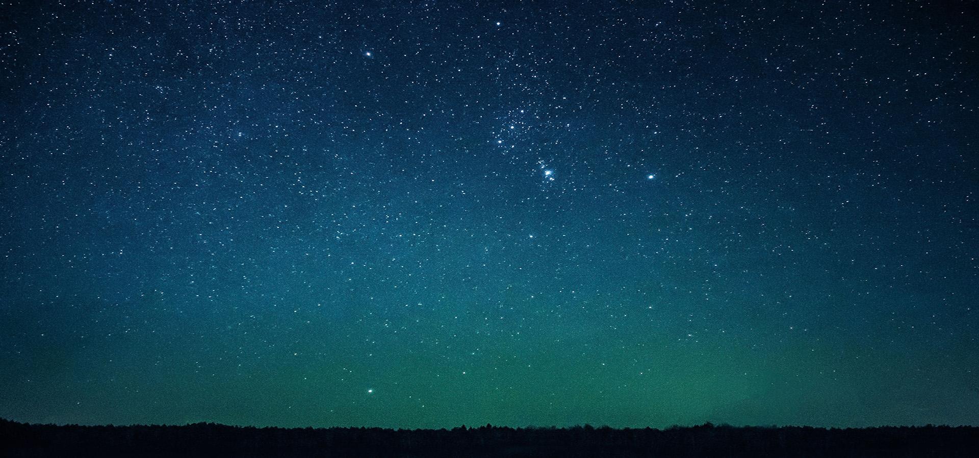 star corps c u00e9leste l u0026 39 espace les  u00e9toiles contexte galaxie