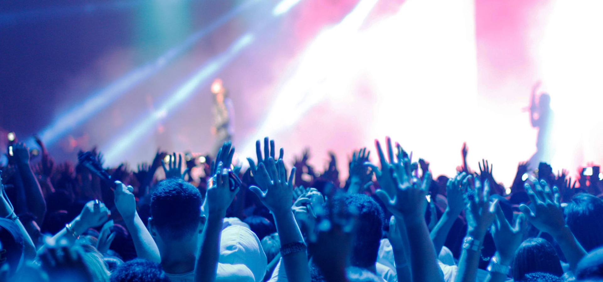concerts background  concert  hand  crowd background image