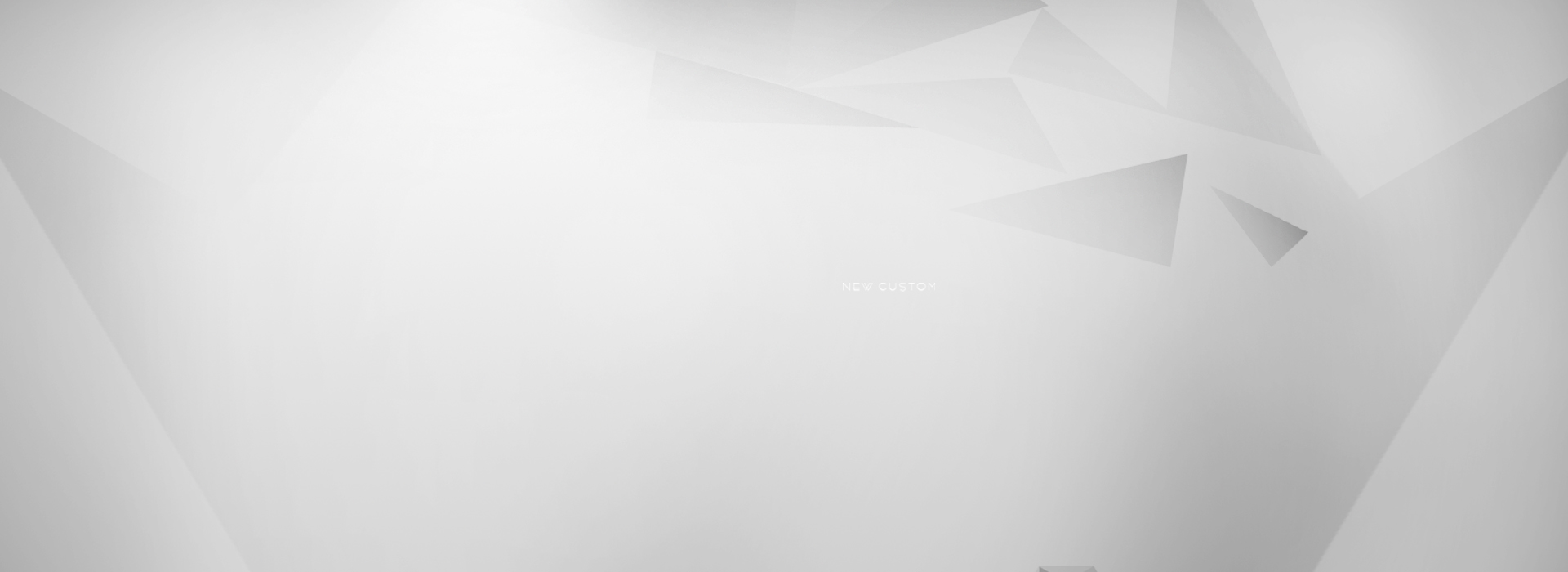 grey banner  gray  triangle  poster background image for