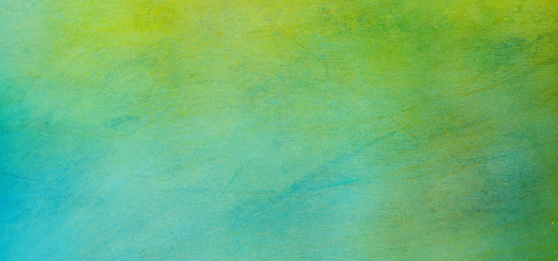 Solid Color Gradient Texture, Green, Simple, Textured