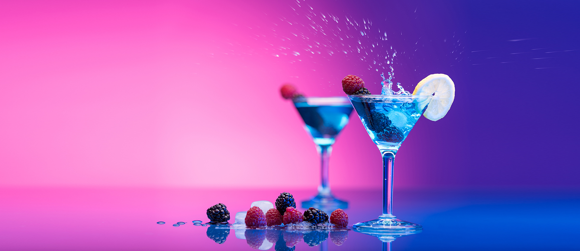 pink drink wallpapers: Cocktail Background, Cocktail, Wine, Purple Background