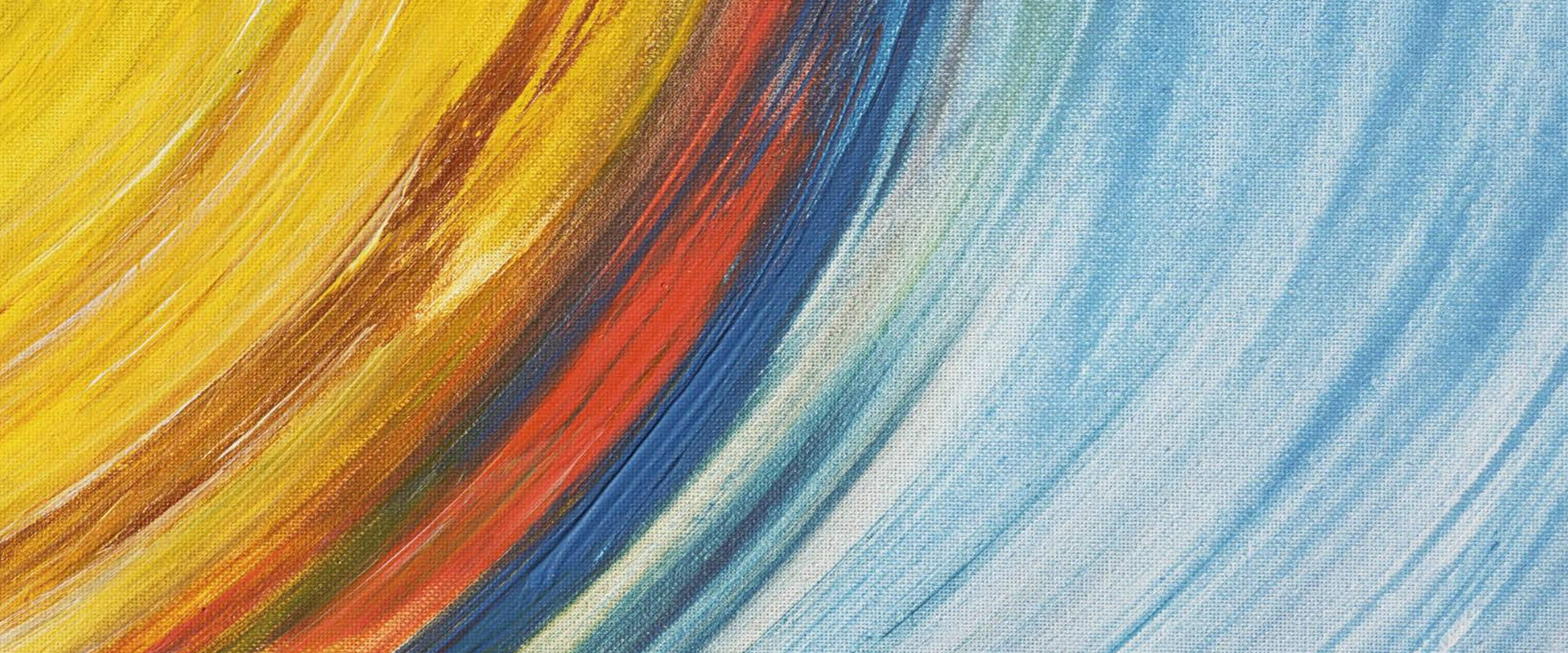 Patrón Diseño Fondos De Pantalla Textura Antecedentes: Textura Patrón Diseño Tela Antecedentes Color Textured